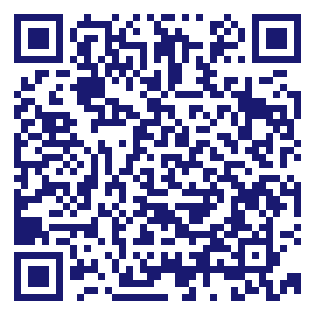 QR-Code for Bucksport Golf Club