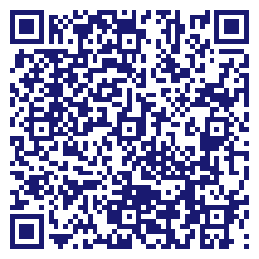 QR-Code for Bucksport Regional Dental Ctr