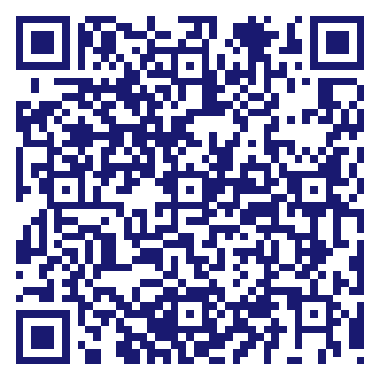 QR-Code for Bucksport Senior Citizens