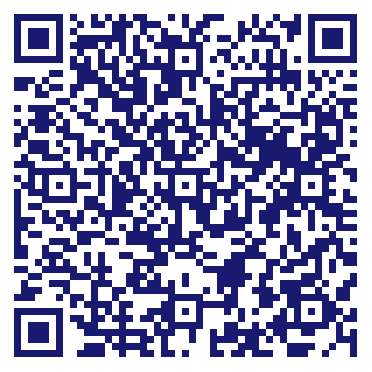 QR-Code for Bud Hypes Plumbing & Sewer Service Inc
