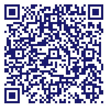 QR-Code for Bud Penton Water Well Svc