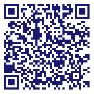QR-Code for Bud Stones Inc