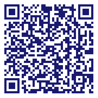 QR-Code for Budco Enterprises Inc