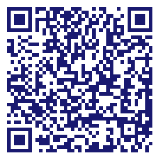 QR-Code for Buddy Electric Inc
