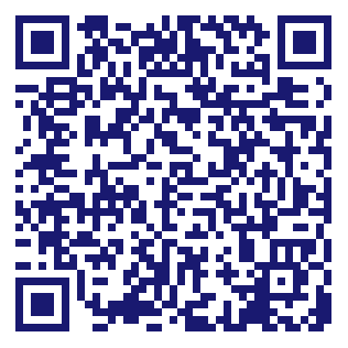 QR-Code for Buddy Helton Chevron