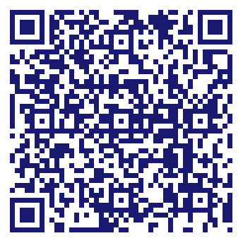 QR-Code for Buddy York Bail Bonds Inc