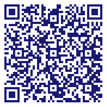 QR-Code for Buddys Home Furnishings