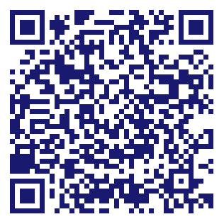 QR-Code for Buddys Machine