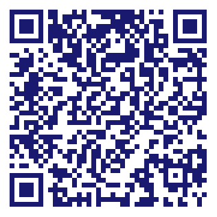 QR-Code for Buddys Sports Country