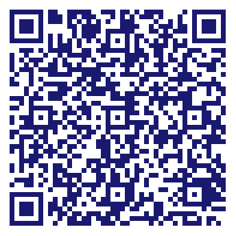 QR-Code for Bude First Baptist Church