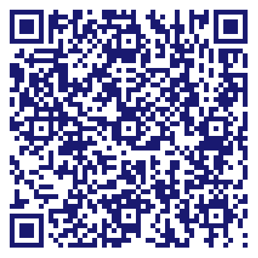 QR-Code for Budget Answering Serv St Louis