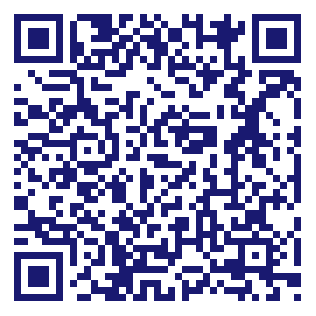QR-Code for Budget Mobile Homes