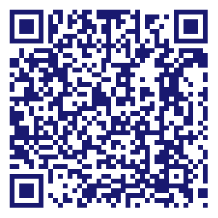 QR-Code for Budget Motorcoach
