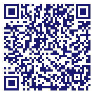 QR-Code for Budget Rent A Car
