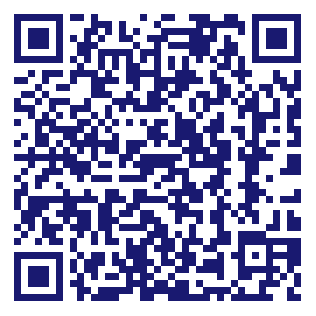 QR-Code for Budget Towing Hampton