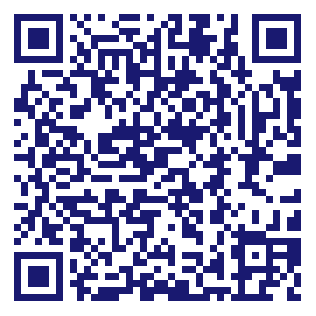 QR-Code for Budjet Transportation