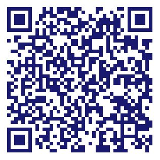 QR-Code for Buds & Bows