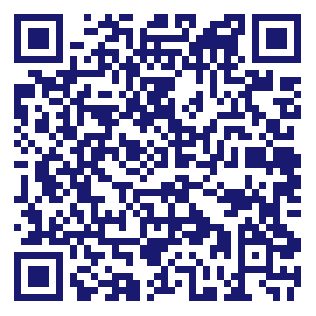 QR-Code for Buehlers Flowers Plus
