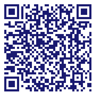 QR-Code for Buena Park Auto Glass