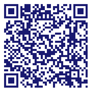 QR-Code for Buena Vista Apt
