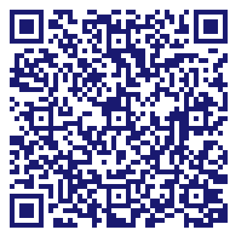 QR-Code for Buena Vista National Bank