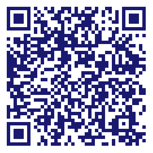 QR-Code for Bueno Systems