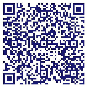 QR-Code for Buffalo Area Chamber Commerce