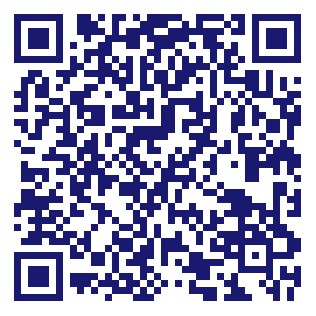 QR-Code for Buffalo City Bar