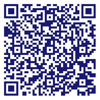 QR-Code for Buffalo Cleaning Services