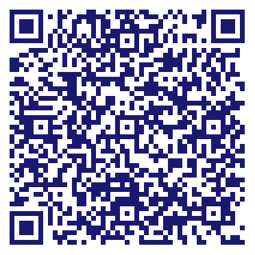 QR-Code for Buffalo Community Health Ctr