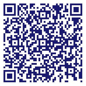 QR-Code for Buffalo Elementary School