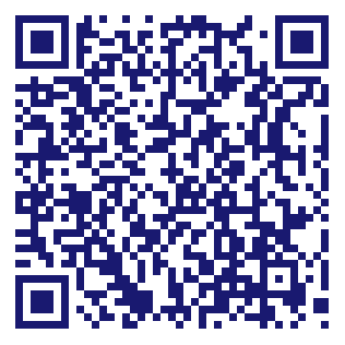 QR-Code for Buffalo Fire Dept