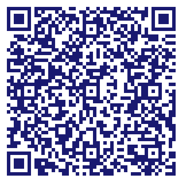 QR-Code for Buffalo Hardware & Lumber Co