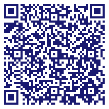 QR-Code for Buffalo Hill Funeral Home & Crematory