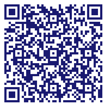 QR-Code for Buffalo Maintenance Shop