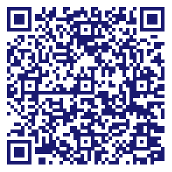 QR-Code for Buffalo Plumbing Supply Inc