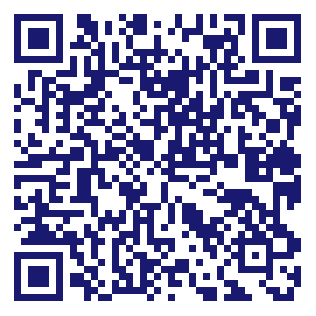 QR-Code for Buffalo Ranch Supply