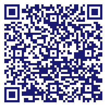 QR-Code for Buffalo River Cabin Rentals