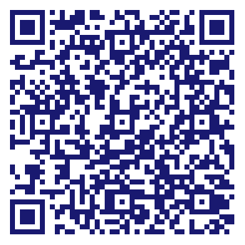 QR-Code for Buffalo River Hardwoods Inc