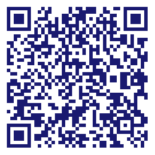 QR-Code for Buffalo Station