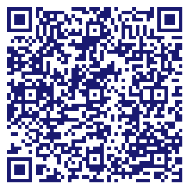QR-Code for Buford Heating & Air Conditioning