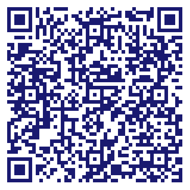 QR-Code for Buford Locksmith, 24h Locksmith Buford