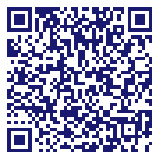 QR-Code for Bug Busters Usa