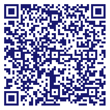 QR-Code for Bug Masters Exterminating Co.