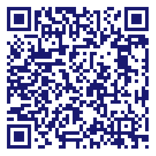 QR-Code for Bugbuster Inc