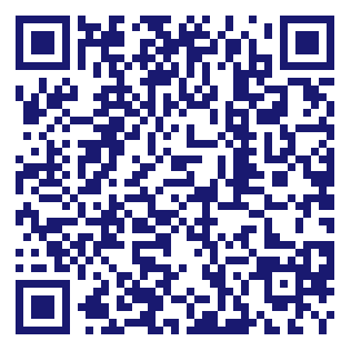 QR-Code for Buggy Bath Express