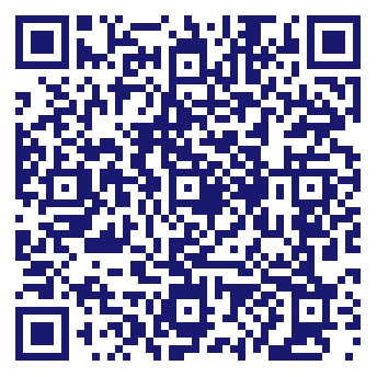 QR-Code for Buggytown Pet Grooming