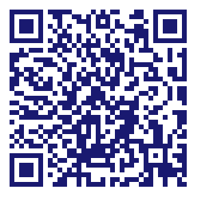 QR-Code for Bui Inc