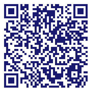 QR-Code for Builder Surplus