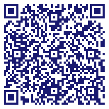 QR-Code for Builders Association-western